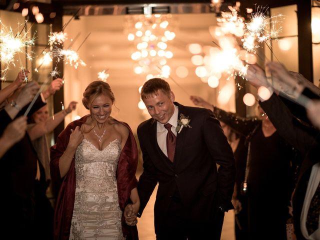 Edwin and Katie's Wedding in Eagle, Idaho 78