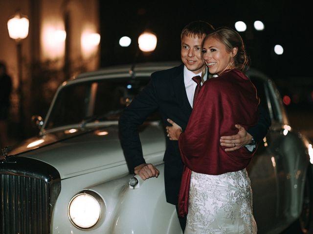 Edwin and Katie's Wedding in Eagle, Idaho 79