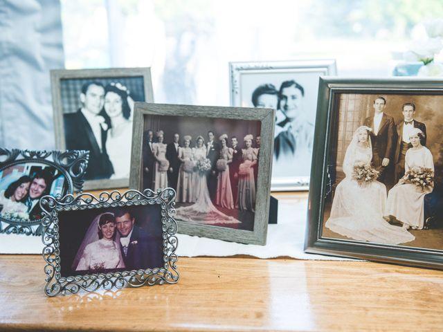 Nicole and Dan's Wedding in Perkasie, Pennsylvania 9