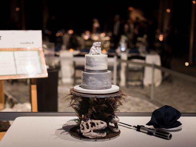 Jason and Brian's Wedding in Orlando, Florida 16