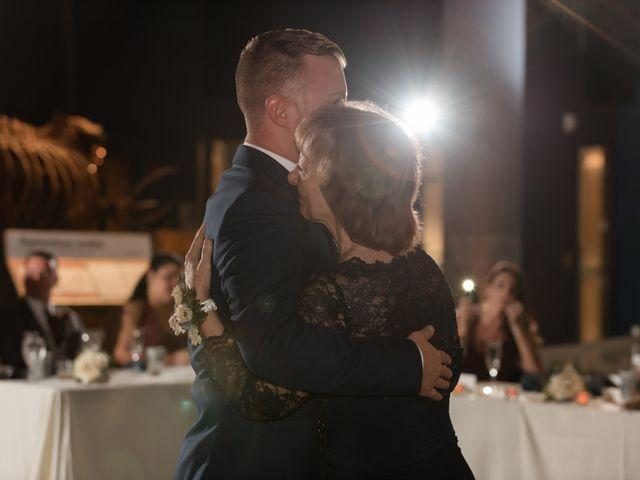 Jason and Brian's Wedding in Orlando, Florida 43