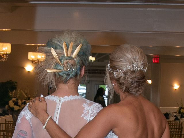 Shannon and Sam's Wedding in Spring Lake, New Jersey 23