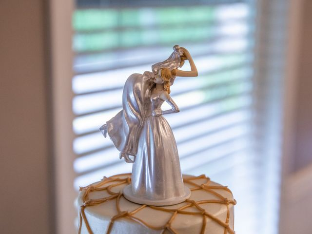 Shannon and Sam's Wedding in Spring Lake, New Jersey 24