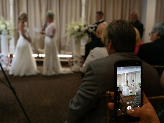 Shannon and Sam's Wedding in Spring Lake, New Jersey 26