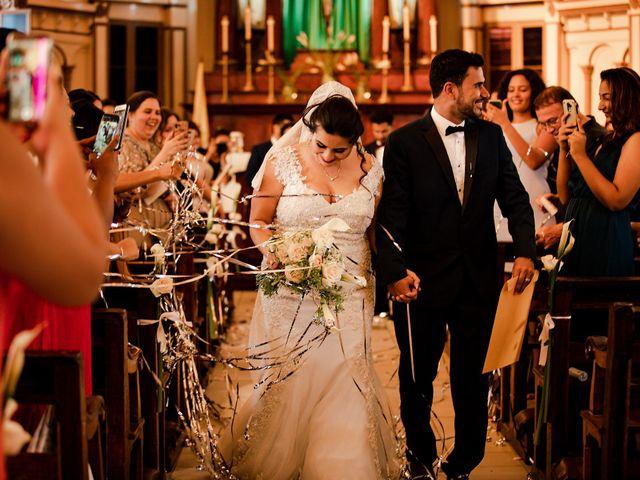 Marlene and Vijay's Wedding in Belize City, Belize 9
