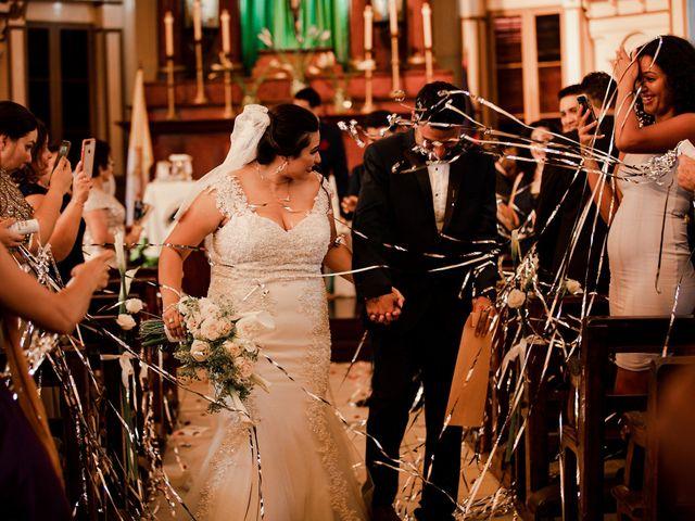 Marlene and Vijay's Wedding in Belize City, Belize 10