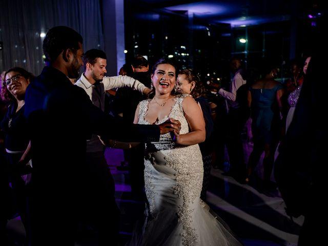 Marlene and Vijay's Wedding in Belize City, Belize 112