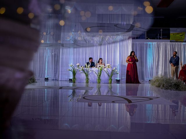 Marlene and Vijay's Wedding in Belize City, Belize 150