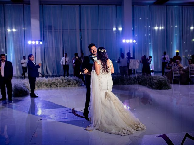 Marlene and Vijay's Wedding in Belize City, Belize 160
