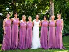 The wedding of Van and Kasey 6