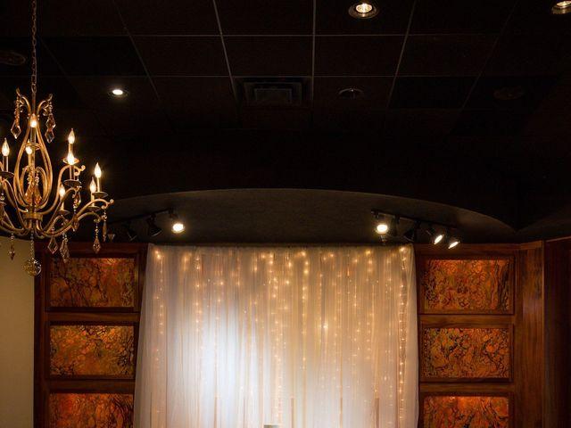 Stefan and Ally's Wedding in Eagle, Idaho 13