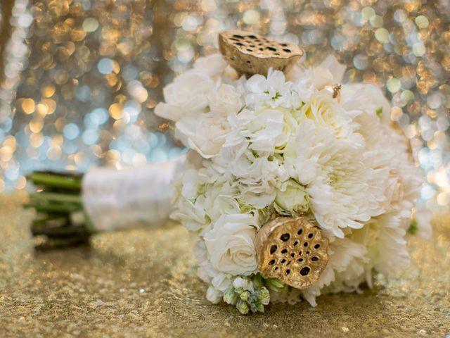 Stefan and Ally's Wedding in Eagle, Idaho 17