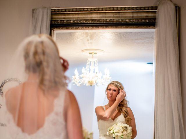 Stefan and Ally's Wedding in Eagle, Idaho 23