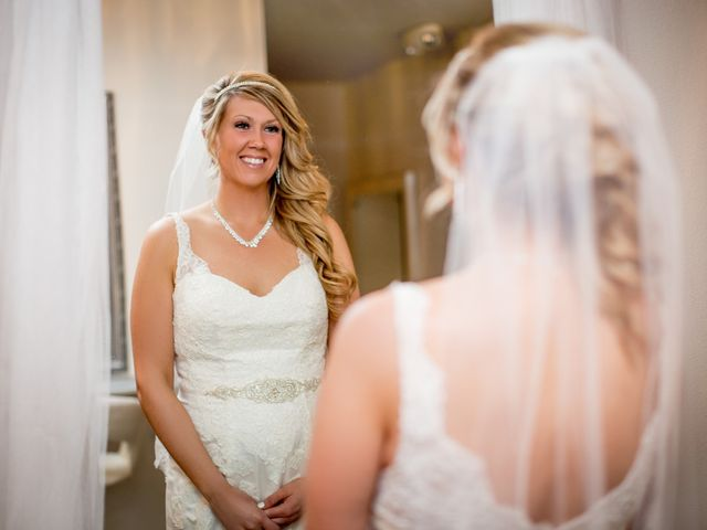 Stefan and Ally's Wedding in Eagle, Idaho 24