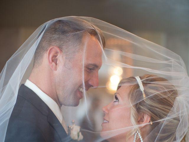 Stefan and Ally's Wedding in Eagle, Idaho 26
