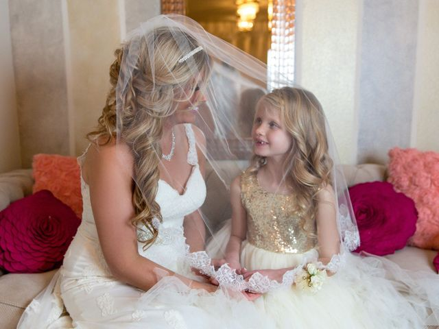 Stefan and Ally's Wedding in Eagle, Idaho 27