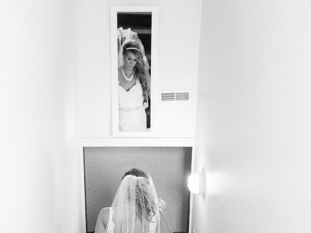 Stefan and Ally's Wedding in Eagle, Idaho 28