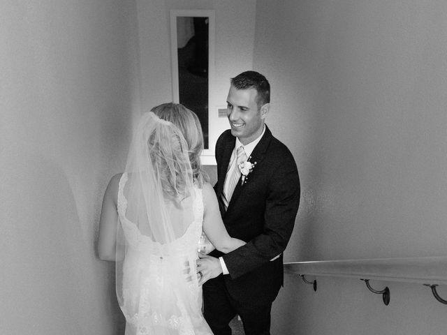 Stefan and Ally's Wedding in Eagle, Idaho 29