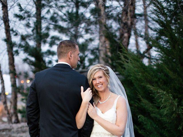 Stefan and Ally's Wedding in Eagle, Idaho 31