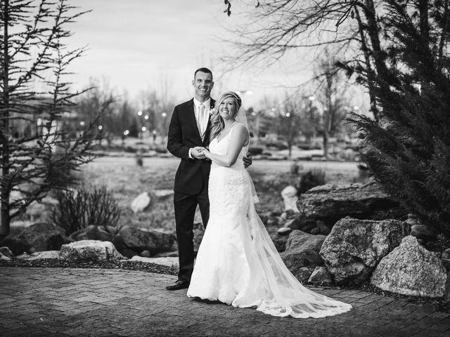Stefan and Ally's Wedding in Eagle, Idaho 33