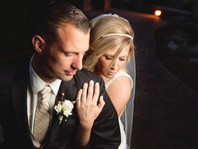 Stefan and Ally's Wedding in Eagle, Idaho 35