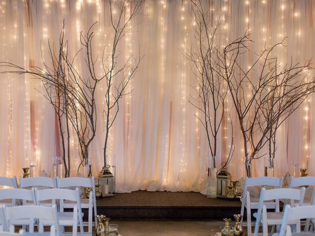 Stefan and Ally's Wedding in Eagle, Idaho 36