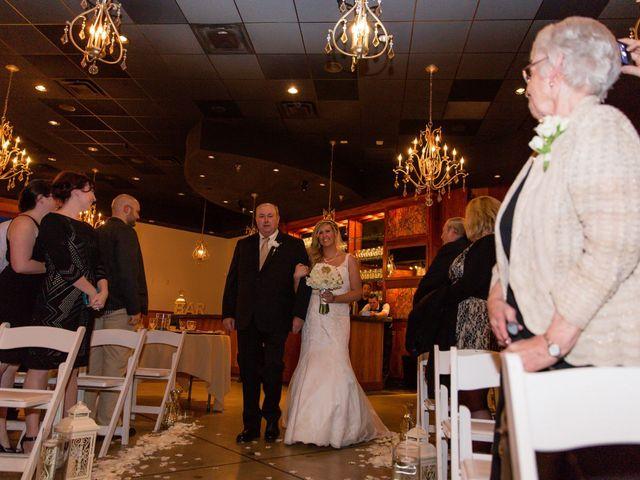 Stefan and Ally's Wedding in Eagle, Idaho 37