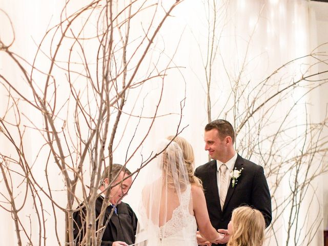 Stefan and Ally's Wedding in Eagle, Idaho 38
