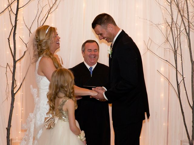 Stefan and Ally's Wedding in Eagle, Idaho 39
