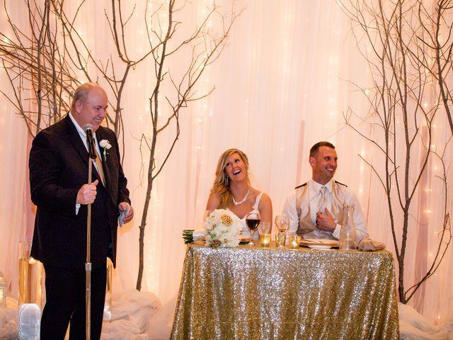 Stefan and Ally's Wedding in Eagle, Idaho 41