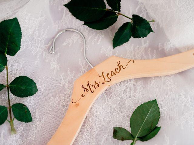 Brandon and Linda's Wedding in Sicklerville, New Jersey 1