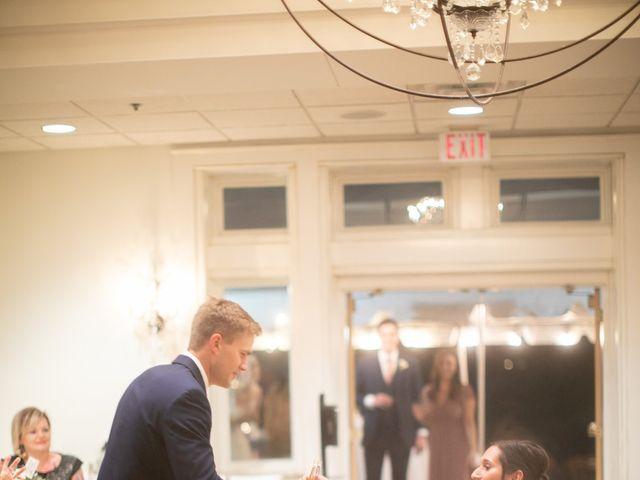 Ryan and Megan's Wedding in Brooklyn Park, Minnesota 33