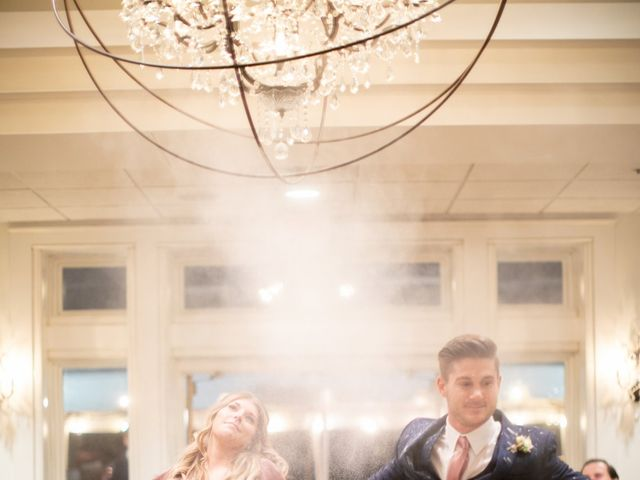 Ryan and Megan's Wedding in Brooklyn Park, Minnesota 34