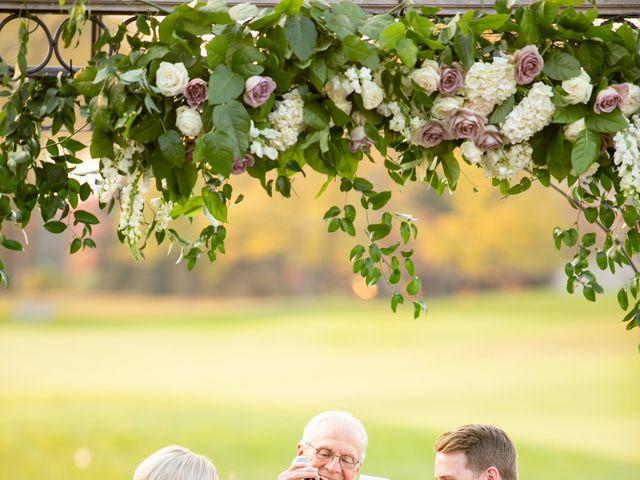 Ryan and Megan's Wedding in Brooklyn Park, Minnesota 70