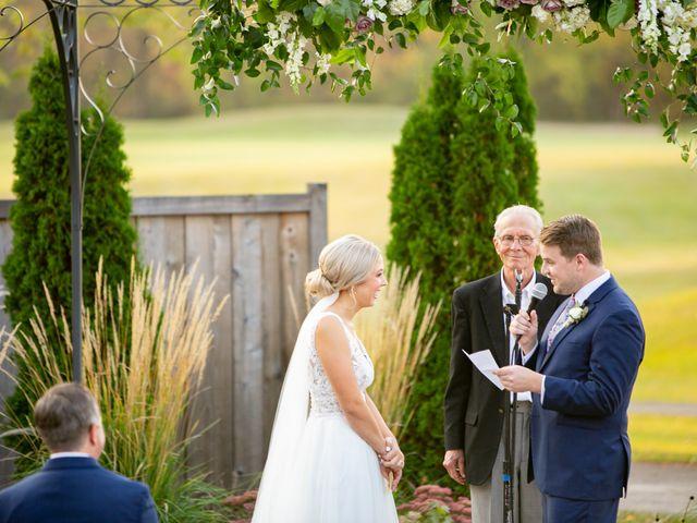 Ryan and Megan's Wedding in Brooklyn Park, Minnesota 71