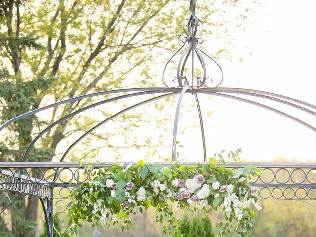 Ryan and Megan's Wedding in Brooklyn Park, Minnesota 75