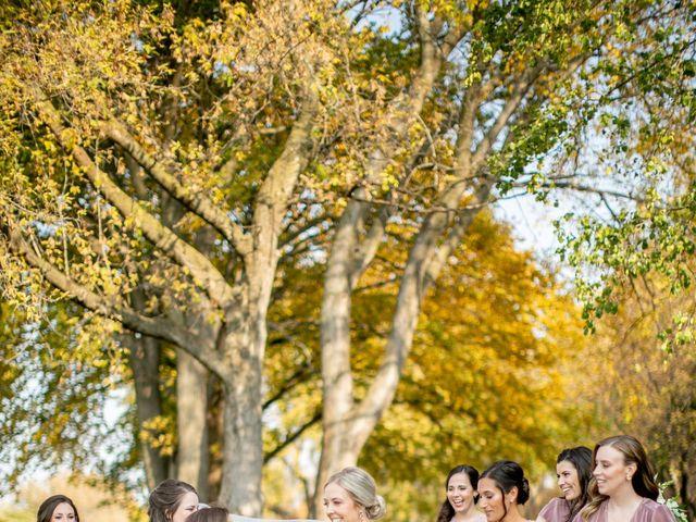 Ryan and Megan's Wedding in Brooklyn Park, Minnesota 105