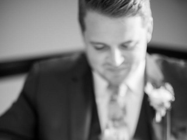 Ryan and Megan's Wedding in Brooklyn Park, Minnesota 174