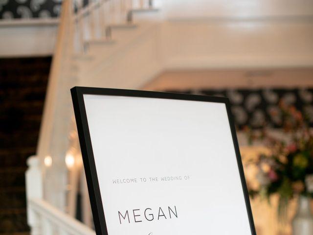 Ryan and Megan's Wedding in Brooklyn Park, Minnesota 179