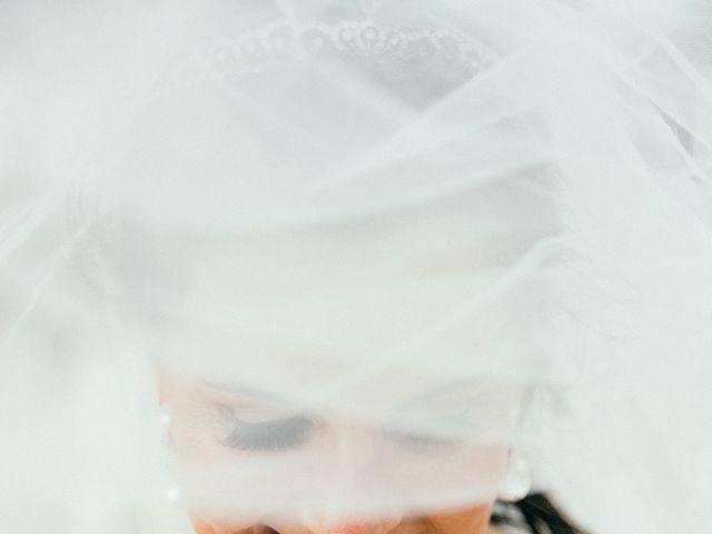 Michael and Linda's Wedding in Bavaro, Dominican Republic 52