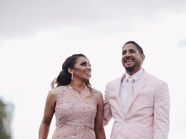 Pratik and Sapna's Wedding in Elko, Nevada 49