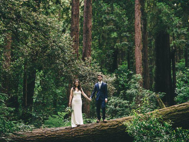 The wedding of Carolita and Kyler