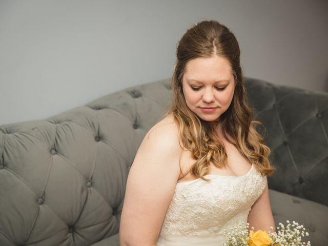 Rob and Jenny's Wedding in Liberty, Missouri 12