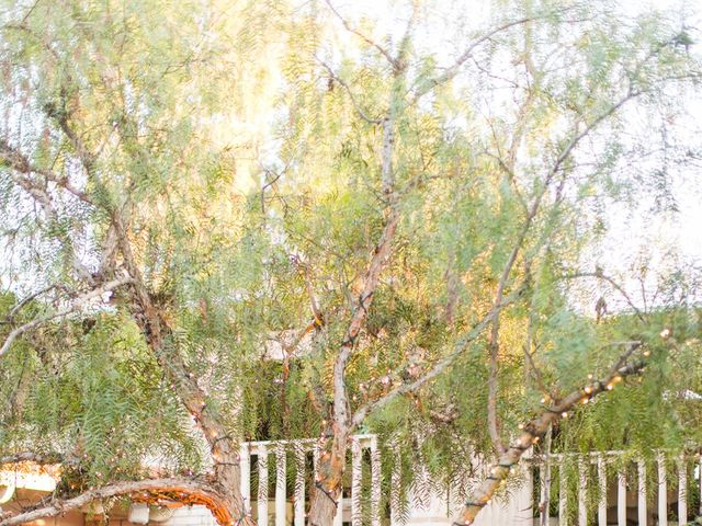 Isaac and Carla's Wedding in San Diego, California 29