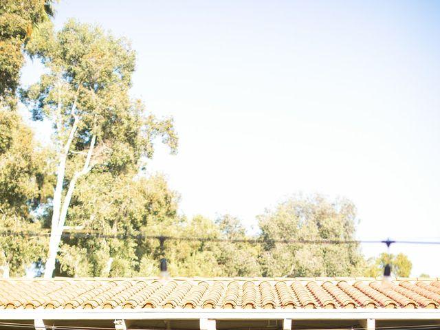 Isaac and Carla's Wedding in San Diego, California 69