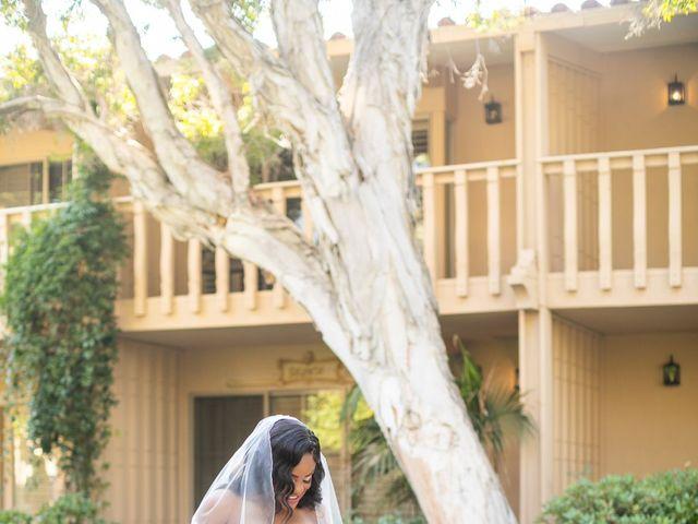 Isaac and Carla's Wedding in San Diego, California 76