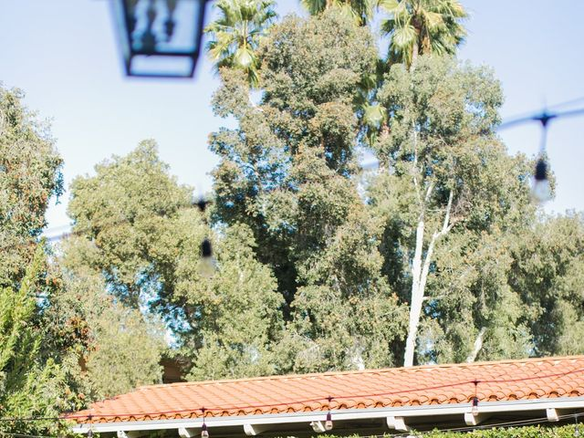 Isaac and Carla's Wedding in San Diego, California 82