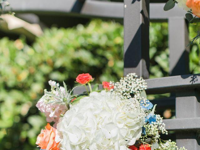 Isaac and Carla's Wedding in San Diego, California 87