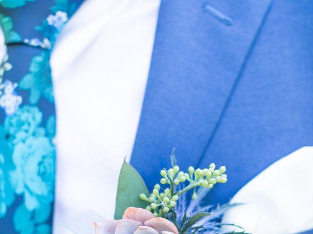 Isaac and Carla's Wedding in San Diego, California 101
