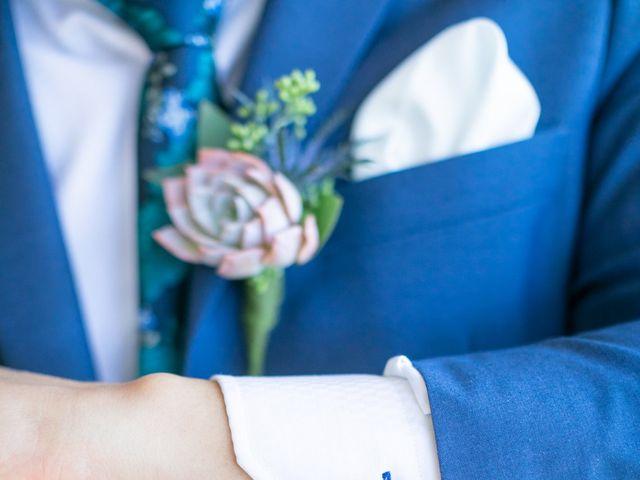 Isaac and Carla's Wedding in San Diego, California 105
